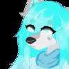 Cyanlynz's avatar