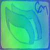 CyanMask's avatar