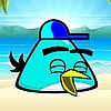 Cyanmaster's avatar