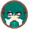 CyanMeeep's avatar