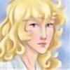 CyanMeran's avatar