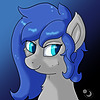 CyanMoonlight's avatar