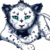 Cyanna-G's avatar