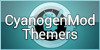 CyanogenMod-Themers's avatar