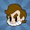 CyanOtter's avatar