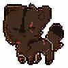 CyanRamen's avatar