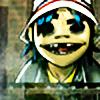 Cyanrave's avatar