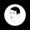 CyanRooper's avatar