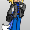 CyanRux's avatar