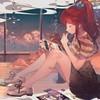 CyanRyanN64's avatar