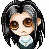 cyansaurus's avatar