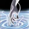 Cyanseagull's avatar