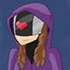 CyanShifter's avatar