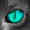 CyanSoul's avatar