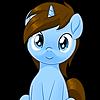 Cyanspark's avatar
