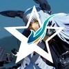 CyanStarHS's avatar