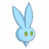 cyansteps's avatar