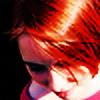 CyanSunday's avatar
