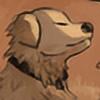 cyantasim's avatar
