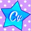 cyanthemum's avatar