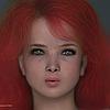 cyanthree's avatar