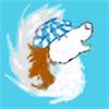 Cyantica's avatar