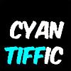 cyantiffic's avatar