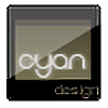 cyantific's avatar