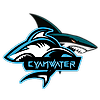 CyanWater's avatar
