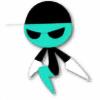 cyanwisp79's avatar