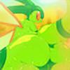 Cyaofoo's avatar