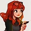 Cyarin's avatar