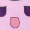 Cyaroma's avatar