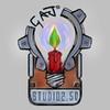 CyART-CiprianFlorea's avatar