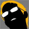 cyattik's avatar