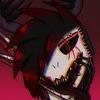 Cyb3r-Syb4r1t3's avatar