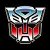 CYB3R7R0N's avatar