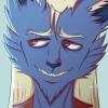 Cyb3rRain's avatar