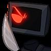 CYB3RS1LENT's avatar
