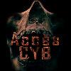 cyb62's avatar