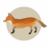 Cybbes's avatar