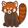 CyBear-RedPanda's avatar