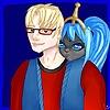 Cybeast24's avatar