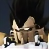 Cybeast6's avatar
