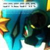 CybeastGregarX's avatar