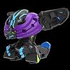 CyBeastRock's avatar