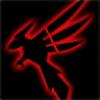 Cyber--Hawk's avatar