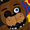 Cyber-cenc's avatar