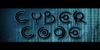 Cyber-Code's avatar