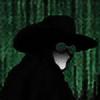 Cyber-Cowboy1's avatar
